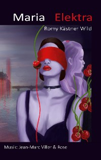 Cover Maria Elektra