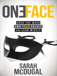 Cover One Face