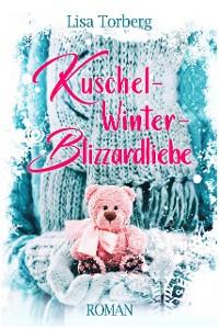 Cover Kuschel-Winter-Blizzardliebe