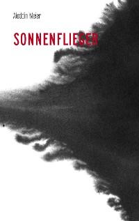 Cover Sonnenflieger