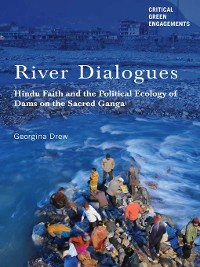 Cover River Dialogues