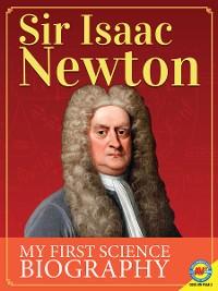 Cover Sir Isaac Newton