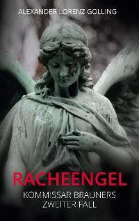 Cover Racheengel
