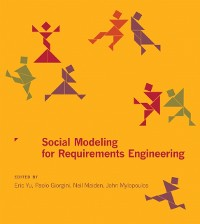 Cover Social Modeling for Requirements Engineering