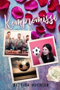 Cover Kompromisse