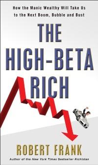 Cover High-Beta Rich