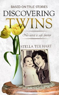 Cover Discovering Twins