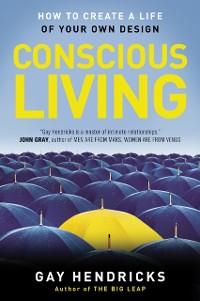 Cover Conscious Living
