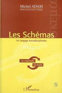Cover LES SCHEMAS