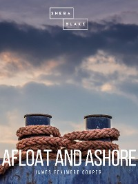 Cover Afloat and Ashore