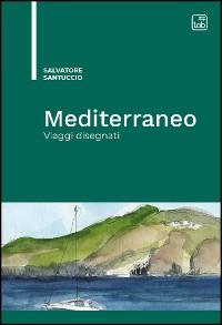 Cover Mediterraneo