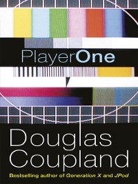 Cover Player One
