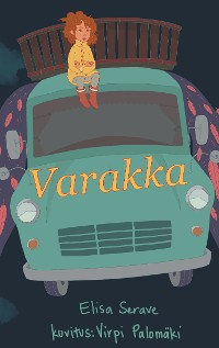 Cover Varakka