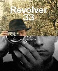 Cover Revolver 33