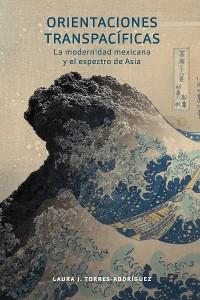 Cover Orientaciones transpacíficas