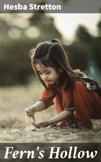 Cover Fern's Hollow