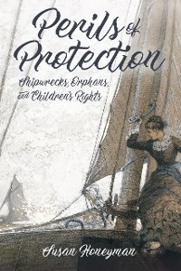 Cover Perils of Protection
