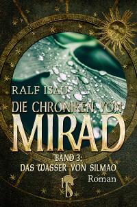 Cover Die Chroniken von Mirad