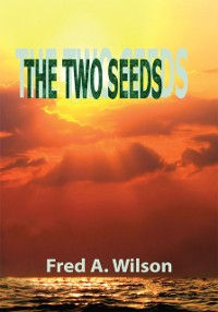 Cover Two Seeds