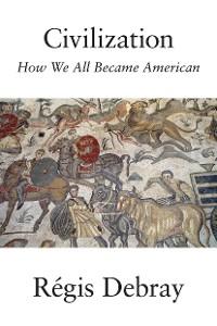 Cover Civilization