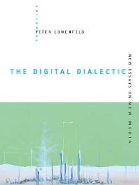 Cover The Digital Dialectic