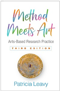 Cover Method Meets Art, Third Edition
