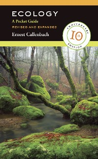 Cover Ecology, Revised and Expanded