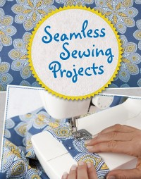 Cover Seamless Sewing Projects