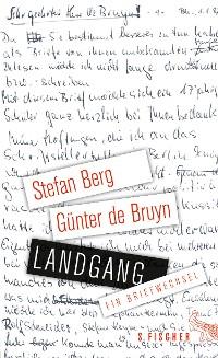 Cover Landgang