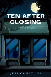 Cover Ten After Closing