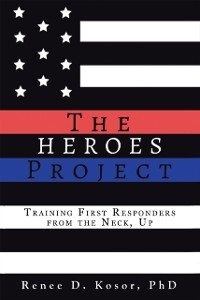 Cover Heroes Project