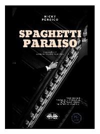 Cover Spaghetti Paraiso