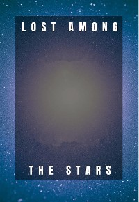 Cover Lost Among The Stars