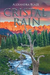 Cover Cristal Rain