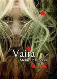 Cover Vaira