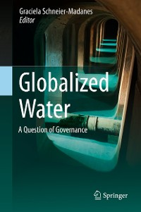 Cover Globalized Water
