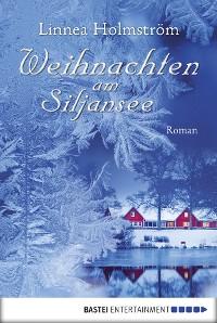 Cover Weihnachten am Siljansee