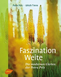 Cover Faszination Weite