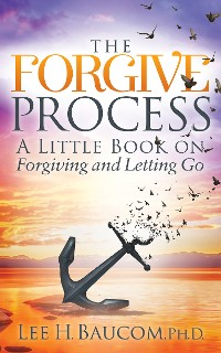 Cover The Forgive Process