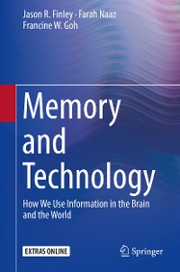 Cover Memory and Technology