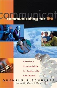 Cover Communicating for Life (RenewedMinds)