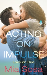 Cover Acting on Impulse