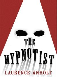 Cover The Hypnotist