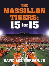 Cover The Massillon Tigers