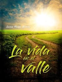 Cover La vida en el valle