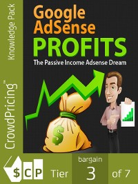 Cover Google AdSense Profits