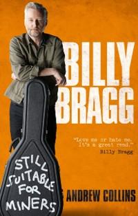 Cover Billy Bragg