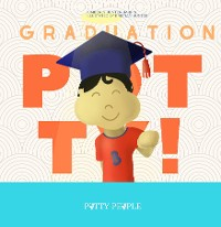 Cover Graduation Potty