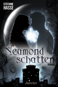 Cover Neumondschatten