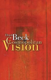 Cover Cosmopolitan Vision
